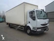 Renault Midlum 190.13 DXI truck