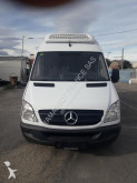 camion Mercedes N1