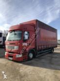 camion Renault Premium 460