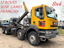 Renault Andere LKW