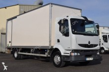 Renault Midlum 220.16 DXI truck