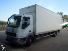 camión DAF LF45 FA 180