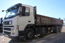 camião Volvo FM 360