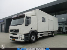 camion Volvo FE