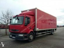 грузовик Renault Midlum 270.18