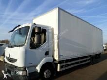camión Renault Midlum 190.12 DXI