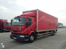 camion Renault Midlum 270.18
