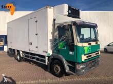 vrachtwagen Iveco ML 120E18