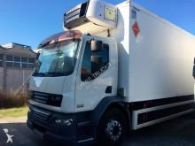DAF LF55 300 truck