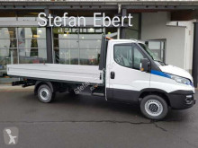 Iveco Daily 35 S 16+KLIMA+TEMPOMAT+USB+ BT+AHK truck