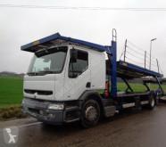 Renault Premium 340 truck