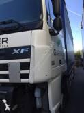 грузовик шторный б/у