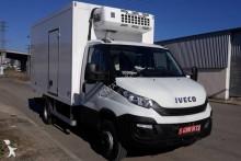vrachtwagen Iveco Daily 72 C 18