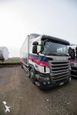 другие грузовики Scania