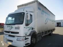 camion Renault Premium 270.19 DCI