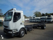 Renault Midlum 240.16 truck