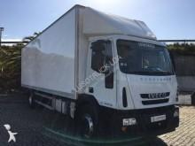 грузовик фургон Iveco