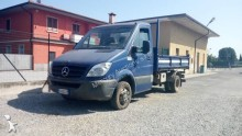 camion Mercedes Sprinter 418 CDI