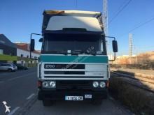 DAF 2700 ATI truck