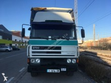 camión DAF 2700 ATI