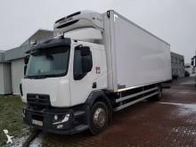 Renault Gamme D 280.18 DTI 8 truck