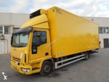 Iveco Eurocargo 120EL22 truck