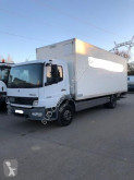 Mercedes 1324 truck