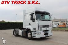 camion Renault Premium PREMIUM 460 DXI EEV TRATTORE STRADALE EURO 5