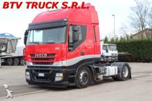 Iveco Stralis STRALIS 500 TRATTORE STRADALE EURO 5 truck