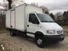 camion Renault Mascott 150 DCI