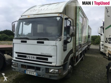 Iveco A75A0030 truck