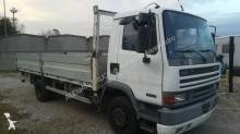 DAF 45 ATI 160