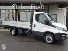 Iveco Daily Daily 35 C 18+HI-MATIC+SCHWING+DAB+ AHK+USB+BT