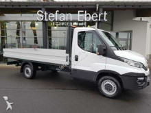 Iveco Daily Daily 35 S 14+SCHWING+TEMPO+KLIMA+ BT+USB+AHK