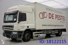 DAF CF75