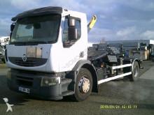 Renault Premium 320.19 DXI truck