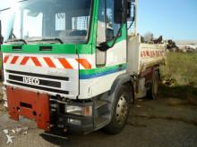 Iveco 130E18 truck