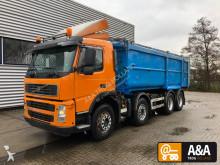 vrachtwagen Volvo FM 440