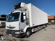 vrachtwagen Renault Midlum 220 DXI