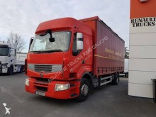 Renault Premium 450 DXI truck