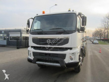 vrachtwagen Volvo FMX 410