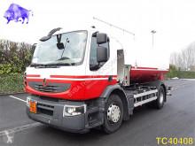 грузовик Renault Premium 280