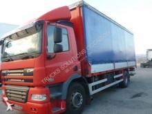 DAF CF85 FA 410 truck