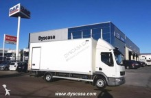 DAF LF45 FA 180 truck