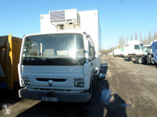Renault Gamme S S107 truck