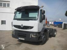 Renault Lander 280 DXI truck