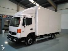 Camión furgón mudanza Nissan Atleon 56.15