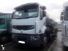 Camión cisterna alimentario Renault Premium 460 EEV