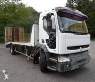 Renault Premium 260 LKW