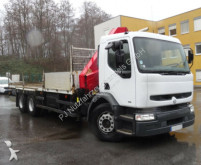 Renault Premium 300 LKW